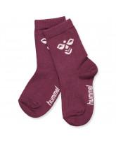 Sora socks
