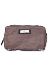 Gweneth toilet bag - beauty
