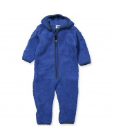 Unity fleece suit