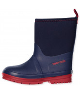 Kuling Neoprene wellies