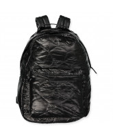 Amber backpack