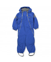Pyxis snowsuit
