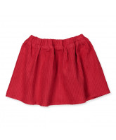 Skirt Special Edition