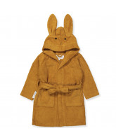 Lily bathrobe - Rabbit