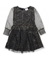 Junie dress