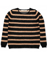 Mathilda sweater