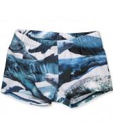 Nansen UV 50+ swim trunks