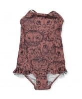 Ida UV 50+ swim suit