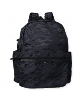Gweneth backpack