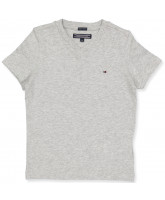 Grey t-shirt - boy