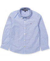Oxford shirt - boy