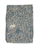 Fauna changing cushion cover