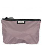 Gweneth toilet bag - small