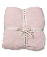 Calamine muslin single sheet