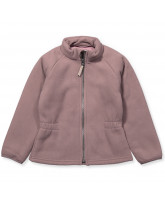 Lola fleece jacket