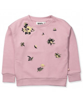 Manon sweatshirt
