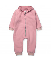Adel fleece suit