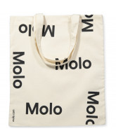 Gift with purchase of Molo