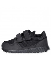 Forest Grove CF I sneakers