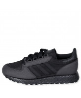Forest Grove J sneakers