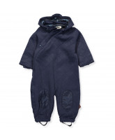 Mini Loke thermosuit