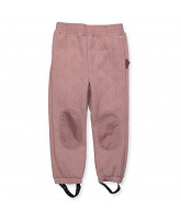 Sigrid thermo pants