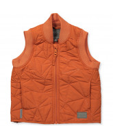 Oby thermo vest