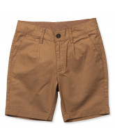 Primo S shorts