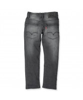 520 extreme tapered jeans - boy