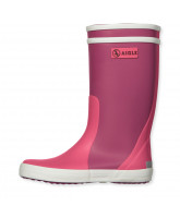 Lolly pop wellies