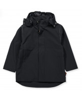 Askild rain jacket