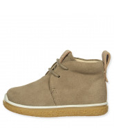 Crepetray shoes