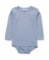 233a286cc Joha - Baby and Kids Clothing made of Soft Cotton, Wool or Silk