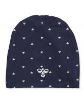 Bobo hat