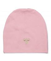 Hea hat