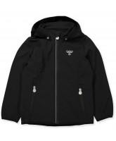 Nora softshell jacket