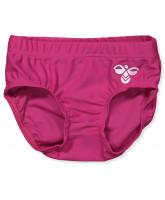 Sabri UV 50 swim pants
