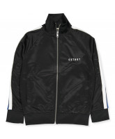 Erhardt zip jacket