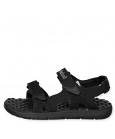 Perkins row 2-strap sandals
