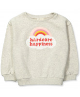 Hardcore Happiness sweatshirt