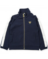 Pilja zip jacket