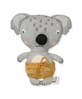 Anton koala teddy bear