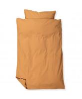 Caramel bedwear