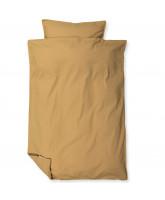Oak bedwear
