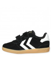 Victory Suede Infant