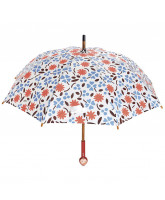 Chaperon Rouge umbrella