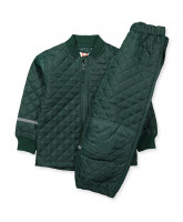 Green thermo set