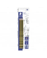 Noris pencil 1B