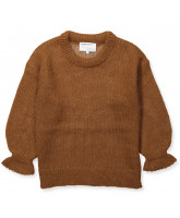 Ilia sweater