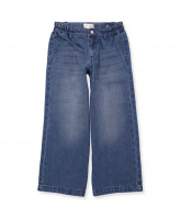 Lisa cropped jeans